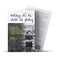 Cuốn Bí Kíp Xây Dựng Thương Hiệu Thời Trang Tường Tận Nhất: Không Chỉ Là Chiếc Áo Phông