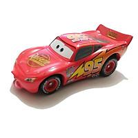 Mô hình xe ô tô mini Macqueen 7cm