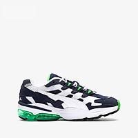 PUMA - Giày sneaker CELL Alien OG 369801-02