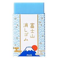 Gôm Plus Núi Phú Sĩ 36-512ND