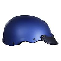 Mũ Bảo Hiểm Nón Sơn XH-463
