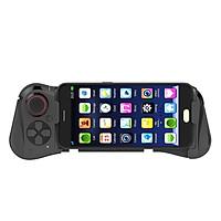 Tay Cầm Chơi Game Mobile Bluetooth Mocute 059 Phiên bản cao cấp