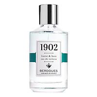 Nước Hoa Berdoues 1902 - Ivy & Woods (100ml)