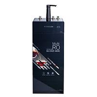 Máy lọc nước Makxim Multi RO 9007NL3 - Hàng chính hãng