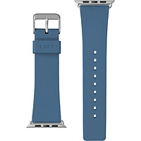 Dây đeo Active Watch Strap For Apple Watch Series 4 ( 42mm ) - Hàng chính hãng