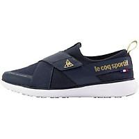 Giày thời trang thể thao le coq sportif nữ QL3OJC55NG