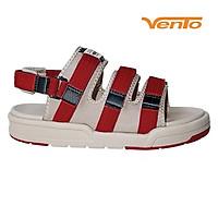Sandal Vento Nữ | SD1001 Đỏ
