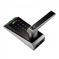 Khóa cửa điện tử vân tay + thẻ từ + Pass ZKTECO AL20DB ( Hàng nhập khẩu)