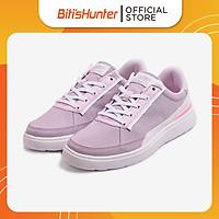 Giày Thể Thao Nữ Biti's Hunter Street Vintage Purple DSWH04000TIM (Tím)