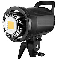 Đèn led studio SL60W