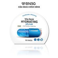 Mặt Nạ BNBG Vita Genic Hydrating Dưỡng Ẩm Đa Tầng 30ml