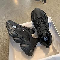 Giày 700 Quảng Châu Đế Êm | Full Box