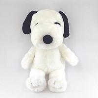 Gấu Bông Chú Chó Snoopy