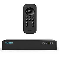 Đầu Karaoke thống minh HANET PlayX One 2TB hàng phân phối chính hãng