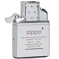 Ruột Zippo Tia Lửa Điện Plasma 65828