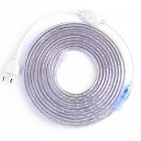 Dải Đèn LED Nhà Bếp Chống Thấm Nước SMD 5050