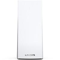 Bộ Phát Wifi LINKSYS VELOP MX4200-AH (1 pack) TRI-BAND AX5300 INTELLIGENT MESH WIFI SYSTEM WIFI 6 MU-MIMO SYSTEM - Hàng Chính Hãng
