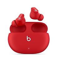 Tai nghe Bluetooth True Wireless Beats Studio Buds - Hàng chính hãng