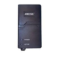 Adapter APTEK AP-PoE 48-FE Fast Ethernet - Hàng chính hãng