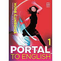 Portal To English 1 Student's Book