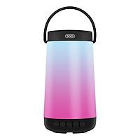 Loa Bluetooth Đèn LED XO F11 - Hàng Chính Hãng