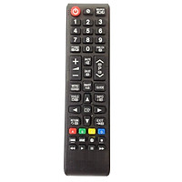 Remote Điều Khiển Cho Smart TV, LED TV SAMSUNG RM-L1088+