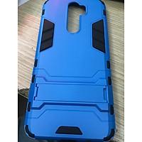 Ốp lưng Xiaomi Redmi Note 8 Pro Iron Man