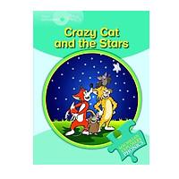 Young Explorers 2: Crazy Cat Stars