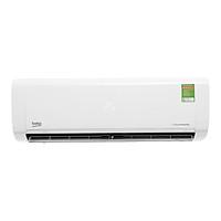 Máy lạnh Beko Inverter 1 HP RSVC09VY - Hàng chính hãng