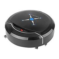 Sạc USB Máy Hút Bụi Quét Thông Minh Robot Lau Nhà Tự Động