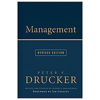 Management - Revised Edition