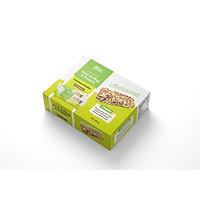 Thanh hạt dinh dưỡng & Protein