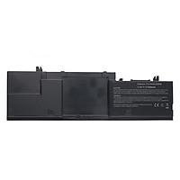 Pin Laptop Dell Latitude D420 zin