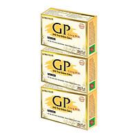 Combo 3 hộp GP Công Đức hỗ trợ giảm mỡ thừa, giảm cholesterol trong máu