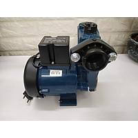 Máy Bơm Nước Panasonic GP-129JXK-NV5 (125W)