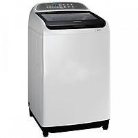 Máy Giặt Cửa Trên Samsung WA90J5710SG/SV 9kg - Hàng Chính...