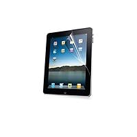 Miếng dán màn hình chống trầy chống vân tay cho iPad Mini 5