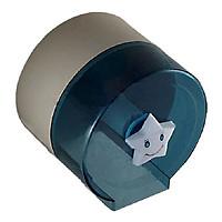 Hộp đựng giấy vệ sinh gắn tường cỡ nhỏ 14cm