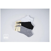 Áo Thun tay lỡ form rộng dáng dài dưới 75kg Bowfe - Áo phông nam nữ unisex làm áo đôi áo nhóm cổ tròn