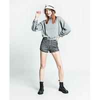 J-P Fashion - Quần short lưng thun 15004264