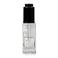 Dung Dịch Fix Makeup Đa Chức Năng Inglot Duraline (9ml)