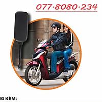 Định vị ô tô - định vị xe máy - định vị xe điện chất lượng