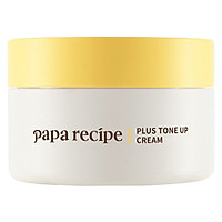 Kem Lót Trang Điểm Papa Recipe Plus Tone Up Cream (50ml)