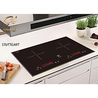 Bếp từ Smaragd STUTTGART - Hàng chính hãng