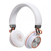 Tai Nghe Bluetooth Remax RB-195HB - Hàng Chính Hãng