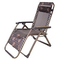 Ghế gấp - ghế xếp - ghế ngủ GH01