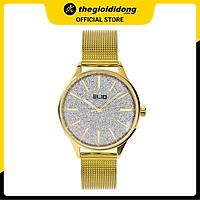 Đồng hồ Nữ Elio ES004-01 - Hàng chính hãng