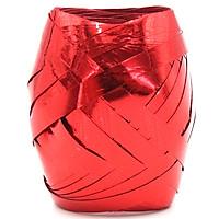 Dây Treo Bong Bóng - Màu Đỏ