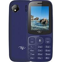 Điện thoại Itel it9200 4G - Hàng chính hãng