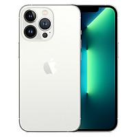 Điện Thoại iPhone 13 Pro 256GB  - Hàng  Chính Hãng
